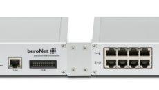 Beronet Modular Gateways