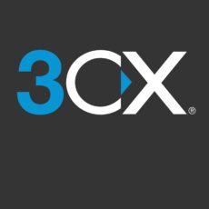 3CX Phonesystem