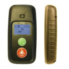 TWIG Notsignal-Geräte